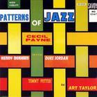 Patterns Of Jazz (Vinyl)