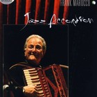 Jazz Accordion CD1