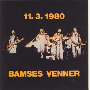 Komplet 1973-1981: 11..3.1980 CD8