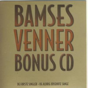 Komplet 1973-1981: Bonus CD CD10