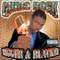 Chris Rock - Bigger & Blacker