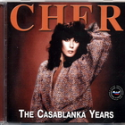 Cher - Take Me Home & Prisoner (Reisue 1990)