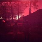 Cymbals Eat Guitars - Hawk Highway (CDS)