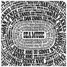 Sea Music (& Festival Five Folk)