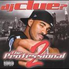 DJ Clue - The Professional, Pt. 2