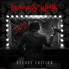 Motionless In White - Infamous (Deluxe Edition)
