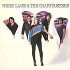 Robin Lane & The Chartbusters (Vinyl)