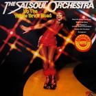 Up The Yellow Brick Road (Vinyl)