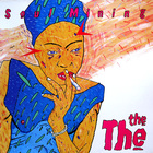 The The - Soul Mining (Vinyl)