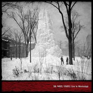 Live In Mississippi (Vinyl) CD2