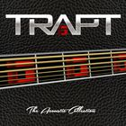 Trapt - The Acoustic Collection