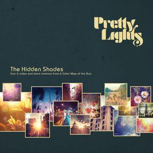 The Hidden Shades