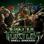 Shell Shocked (CDS)