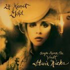Stevie Nicks - 24 Karat Gold: Songs From The Vault (Deluxe Version)