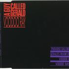 Voodoo Ray (CDS)