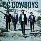 CC Cowboys - Innriss