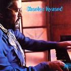 Charles Kynard - Charles Kynard (Remastered 2007)