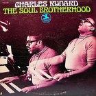 Charles Kynard - The Soul Brotherhood (Remastered 2001)