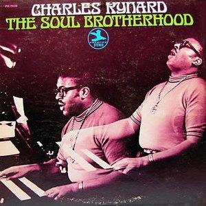 The Soul Brotherhood (Remastered 2001)