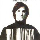 Dave Davies - Afl1-3603 (Remastered 2001)