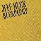 Jeff Beck - Beckology CD3