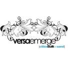Versaemerge - Cities Built On Sand (EP)