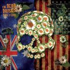 The Dead Daisies - Face I Love (EP)