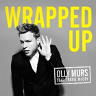 Wrapped Up (CDS)