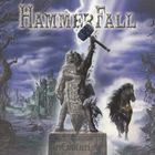 HammerFall - (R)Evolution  (Limited Edition)
