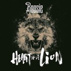 Heart Of A Lion (CDS)