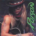 Poison - Every Rose Has Its Thorn (CDS)
