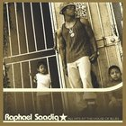 Raphael Saadiq - All Hits At The House Of Blues CD2