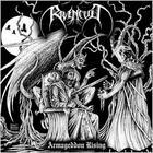 Armageddon Rising (EP)