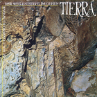 Tierra - Se Hace Camino Al Andar - Der Weg Entsteht Im Gehen (Vinyl)