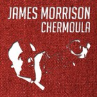 James Morrison - Chermoula