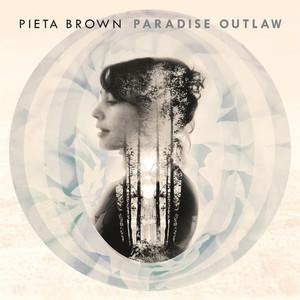 Paradise Outlaw
