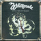 Whitesnake - Little Box 'o' Snakes. The Sunburst Years 1978-1982 CD8