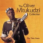 The Oliver Mtukudzi Collection - The Tuku Years
