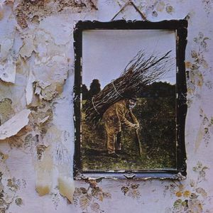 Led Zeppelin IV (Super Deluxe Edition Box) CD1