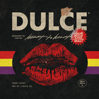 Heart To Heart - Dulce