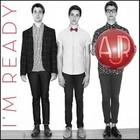 Ajr - I'm Ready (EP)