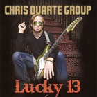 Chris Duarte Group - Lucky 13