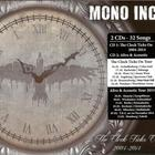 Mono Inc. - The Clock Ticks On 2004-2014 CD1