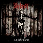 Slipknot - .5: The Gray Chapter (Deluxe Edition) CD1