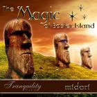 The Magic Of Easter Island