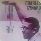 Charles Kynard - Reelin' With The Feelin' (Vinyl)