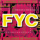 Fine Young Cannibals - The Raw & The Cooked (Limited Edition)