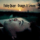 Oranges And Lemons (EP)