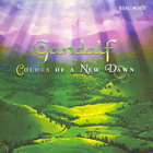 Gandalf - Colors Of A New Dawn