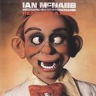Ian Mcnabb - Head Like A Rock CD1